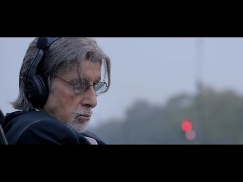 Maula Mere Maula FULL AUDIO SONG | WAZIR | Amitabh Bachchan, Farhan Akhtar | Javed Ali | Review