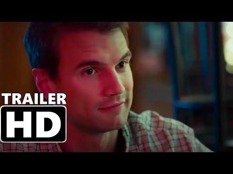 BRAMPTON'S OWN - Official Trailer (2018) Drama Movie