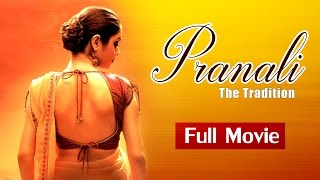 Video Bollywood Full Movies | Pranali - The Tradition | New Movies 2015 Full Movies | B Grade Hindi Movies MP3, 3GP, MP4, WEBM, AVI, FLV Mei 2019