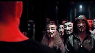Video Nicky Romero - DJ Mag 2013 #VoteNicky MP3, 3GP, MP4, WEBM, AVI, FLV Juni 2018