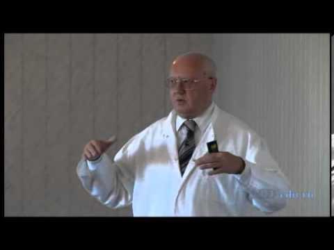 Черепно-мозговая травма. Клиника диагностика и лечение
