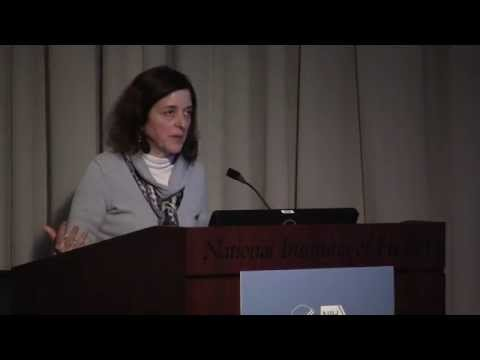 Implementing Early Treatment of Psychosis -- RAISE Connection