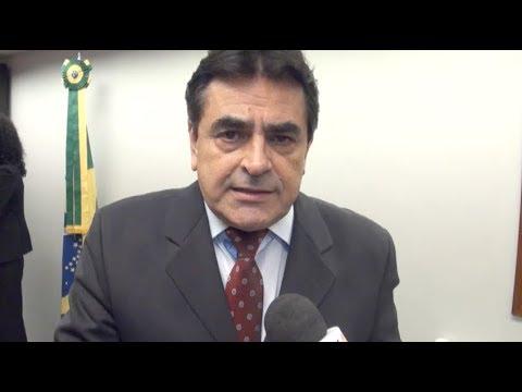 Acordo prorroga prazo para adoção de placa veicular do Mercosul