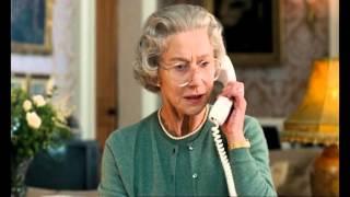 Video 'Their Grief?!' - The Queen (2007) MP3, 3GP, MP4, WEBM, AVI, FLV Juli 2018