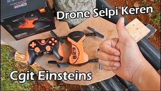 Video HC628 Dream Fly Drone Selpi Keren 500 RIbuan Ada Remotenya :D MP3, 3GP, MP4, WEBM, AVI, FLV November 2018