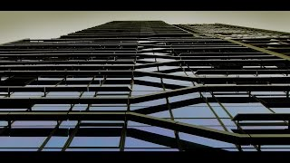 Nonton La Trobe Tower Construction Timelapse  30 June 2015   2 December 2016 Film Subtitle Indonesia Streaming Movie Download