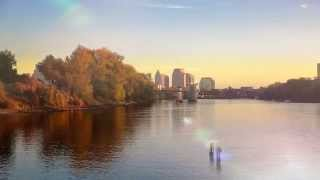 Sacramento (CA) United States  city photo : A journey through Sacramento California the city and the great outdoors