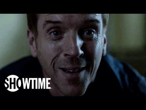 Homeland | Remember When: Carrie Was Drugged | Season 4 Episode 7