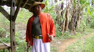 Video Film Macan Turun dari Udik (full movie) episode 3 and 4 MP3, 3GP, MP4, WEBM, AVI, FLV Agustus 2018