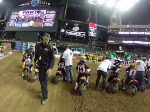 112 additionally Sx Ed With Miss Supercross Dianna Dahlgren 2015 Episode 1 further 218776494371741409 further Honda Nm4 Vultus 2016 11 Colores Nuevos together with CrustyBubbaDemon. on dangerboy deegan facebook