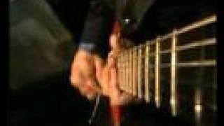 Santana - Supernatural - (Da Le) Yaleo Live