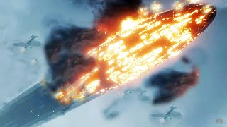 Battlefield 1 Multiplayer Gameplay, Online mode. YouTubers, ZEDD, SNOOP DOGG, WIZ KHALIFA, Zac Efron, Terry Crews, The game, Richard Sherman and more going h...