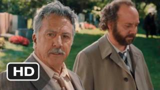 Barney's Version #3 Movie CLIP - I Need to Get Laid (2010) HD