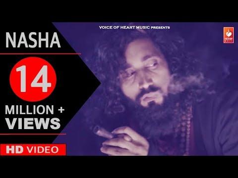 Video Nasha  | Shakir Ali Deat Both  SJN Shiva | Latest Bhakti Songs 2017 | Voice of Heart Music download in MP3, 3GP, MP4, WEBM, AVI, FLV January 2017