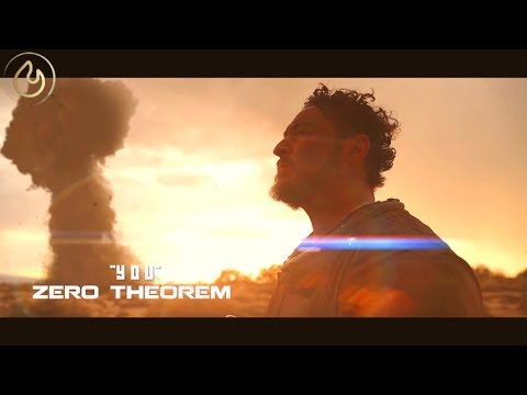 Zero Theorem - You (Official Video)