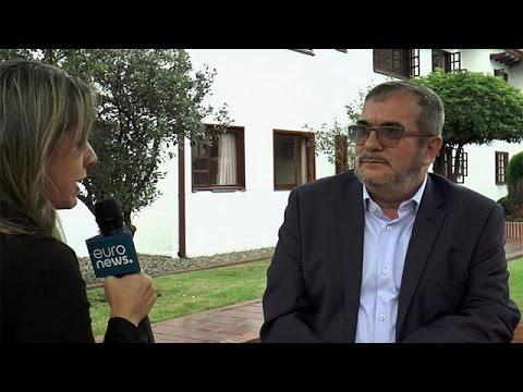 Κολομβία: Δεύτερη ευκαιρία στην ειρήνη