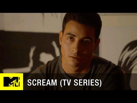 Scream 2.04 (Clip 'Guilty Gustavo')