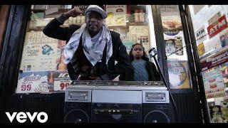 Beatnick & K-Salaam - Checkpoints