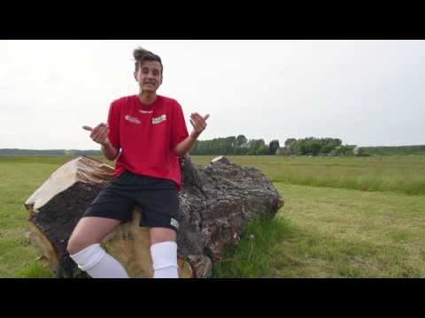 Tips voor FOOTgolf Nederland!