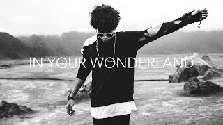 Video Teddy Adhitya - In Your Wonderland (Official Music Video) MP3, 3GP, MP4, WEBM, AVI, FLV Januari 2018