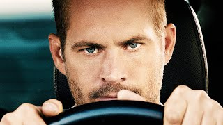 Nonton Furious 7 Movie Review (HD) 2015, Vin Diesel Film Subtitle Indonesia Streaming Movie Download
