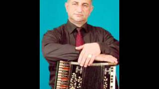 Sarxan Amiraga Oglu -Habil Eliyev Mehebbet Və Niyameddin Musayev - Yagish Yagir