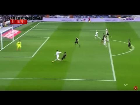 Tin Thể Thao 24h Hôm Nay (19h45 - 16/2): Nát Vụn Trước Bayern Munich, Arsenal Lại Ngẩng Rời Cúp C1 - Thời lượng: 7:59.
