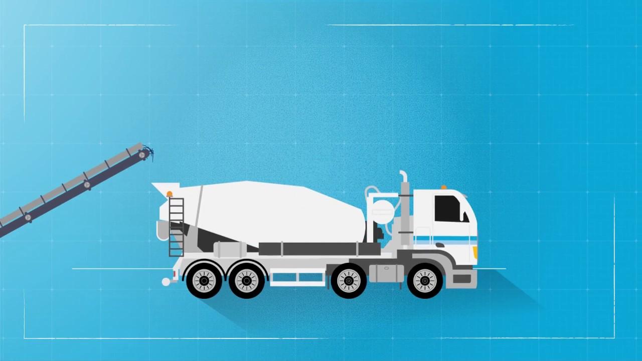Concreto Reforçado com Fibras e Aço Dramix – Como utilizar?