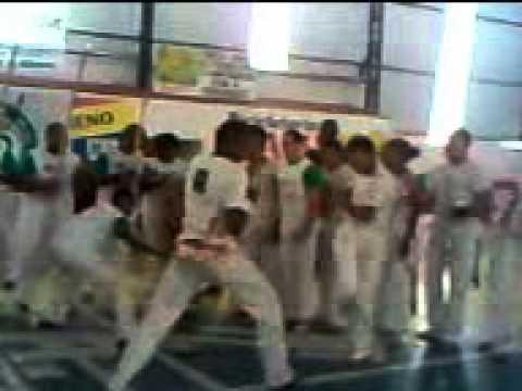 Sabonete Capoeira em Serrania MG
