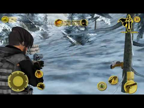 Video Hebbuli 3D Game play|Tutorial|Mission 1|Level 1|2017|Official download in MP3, 3GP, MP4, WEBM, AVI, FLV January 2017