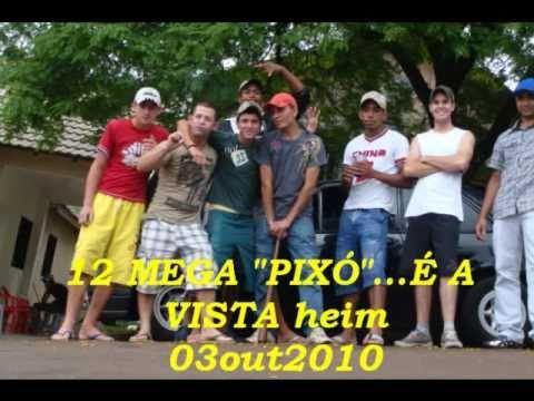 RICKAO SAO PEDRO DO ivai PARANA BRASIL AMIGOS12MEGAPIXES-2