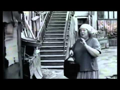 Душевный одесский говор - DomaVideo.Ru