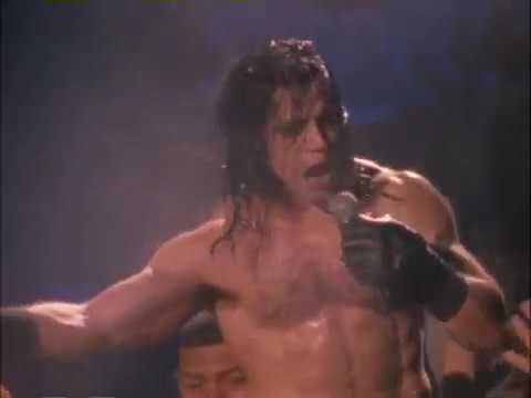 Glenn Danzig (Danzig): Mother (Album Danzig - Thrall- ...