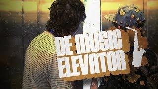 ''The Music Elevator Prank'' 327490 YouTubeMix
