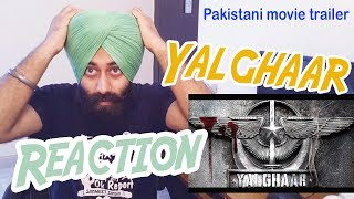 Video Punjabi Guy React to Pakistani Movie Yalghaar #65 | Review & Discussion download in MP3, 3GP, MP4, WEBM, AVI, FLV January 2017