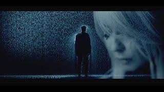 Alekseev А я пливу pop music videos 2016