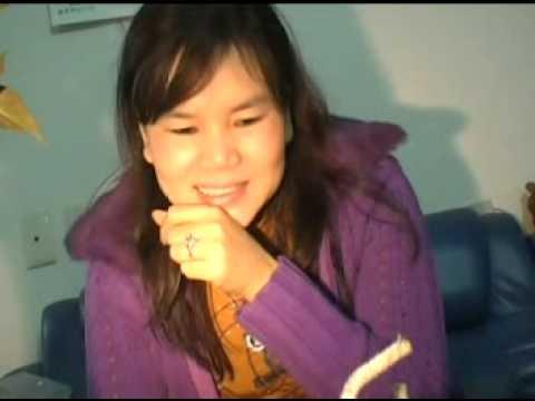 PHAN CHIA XUONG COT LIET SY- PHAN THI BICH HANG 06