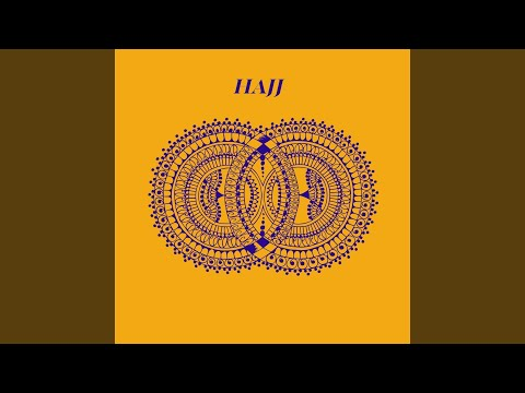 Hajj (feat. Upaj Collective) (Live) online metal music video by SARATHY KORWAR