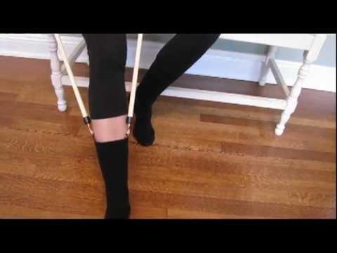 Sock Aid - Ez sox