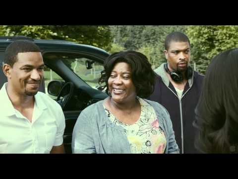 Jumping The Broom Movie Trailer 53s 1280x688