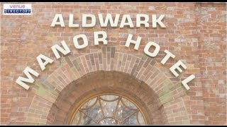 Aldwark United Kingdom  City new picture : #Yorkshire | Aldwark Manor Golf & Spa Hotel | venuedirectory.com