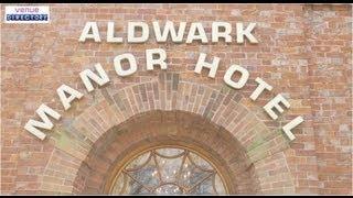 Aldwark United Kingdom  City pictures : #Yorkshire | Aldwark Manor Golf & Spa Hotel | venuedirectory.com