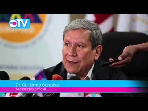 Clases se reanudan hasta el 3 de Agosto, Gobierno pide estar atentos