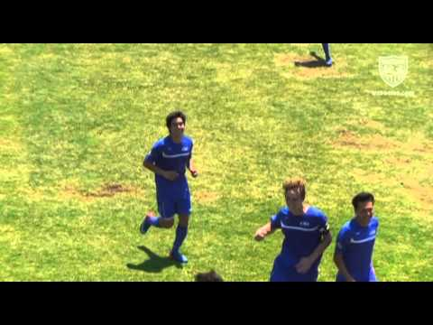 Development Academy Playoffs: Top 10 Goals - Day 5