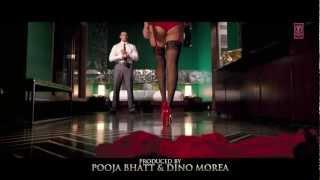 Darta Hoon (Adhoora) - Jism 2 Movie 2012 Ft.Sunny Leone HD