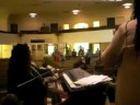 CHURCHIN at Bethel