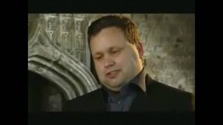 Video Paul Potts Comes Home - Documentary (Part 1) MP3, 3GP, MP4, WEBM, AVI, FLV Juni 2018