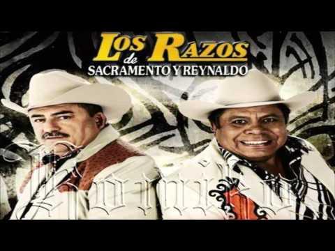 Los Razos - La Momia, Mas Chingon Que Ese Huey