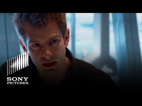 The Amazing Spider-Man 2 (TV Spot 'Threat')