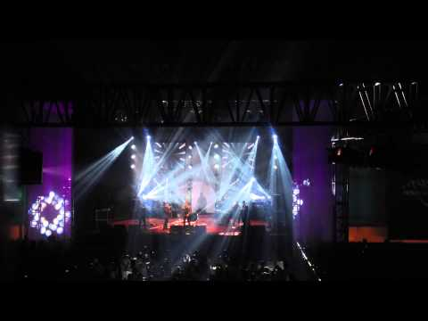 KERISPATIH x Sammy Simorangkir - Tertatih, Sedang apa dan dimana (Live suryanation)